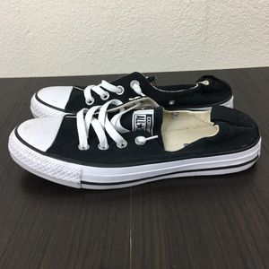 0c5072bc8 Converse Shoes